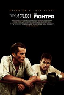 the-fighter.jpg